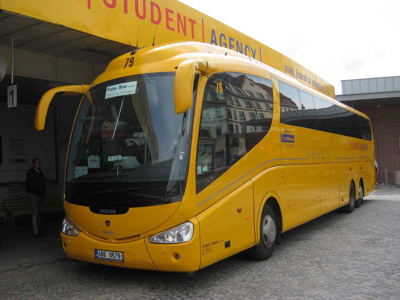 bus1,RJ 405
