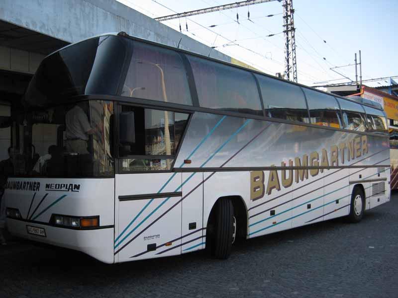 383 Либерец-Прага-Рахов (16:00)