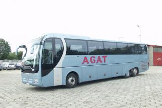A03 Lecce - Poland