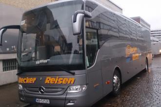 BR-112 Эльблонг-Гамбург-Фленсбург