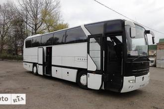 388 Praha-Chernivtsi