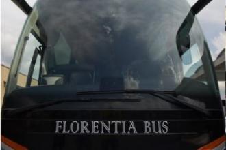 Sofia - Firenze