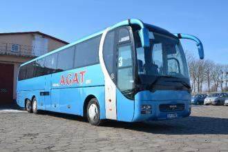 Rivne - Lodz