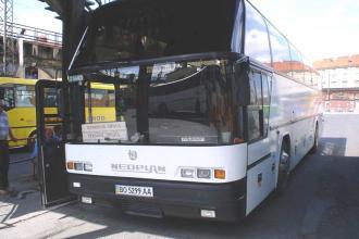 387 Praha-Ternopil