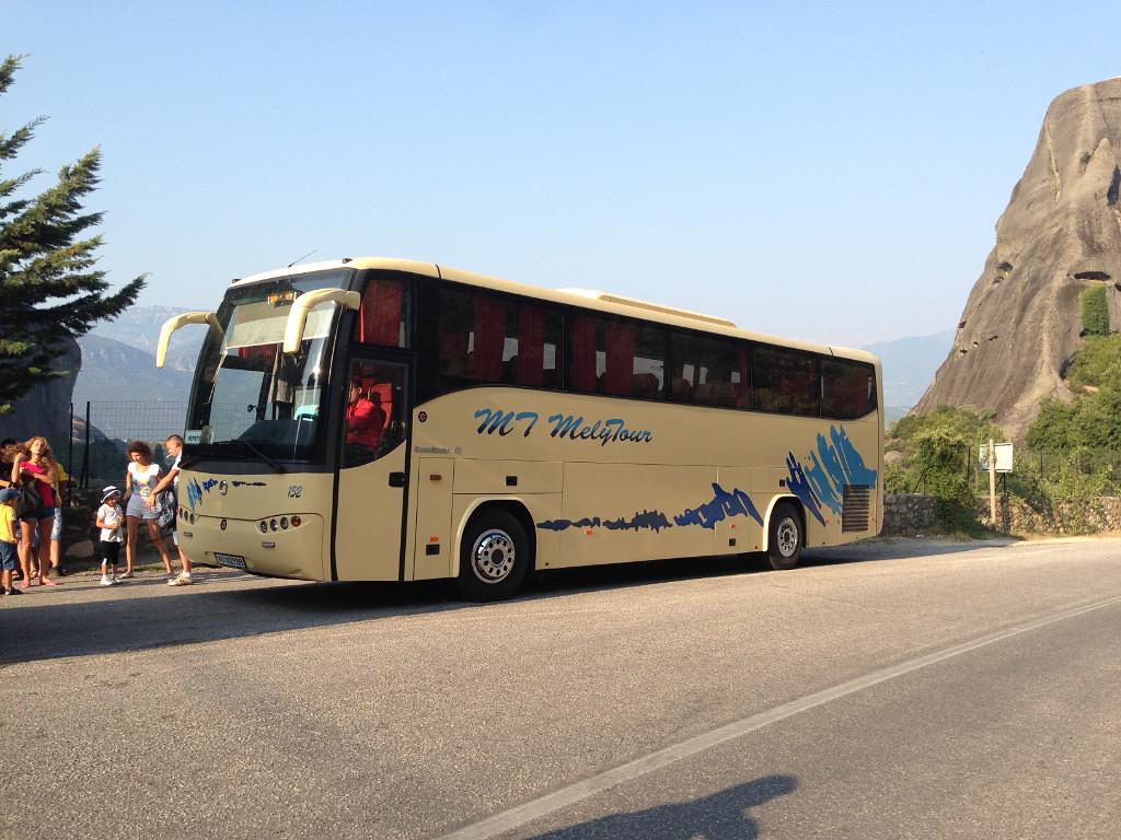 Билеты на автобус москва волгоград - 4c566
