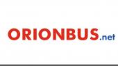 Orionbus