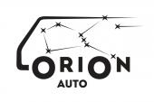 Орион-Авто