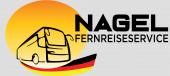 Hauerhof Busreisen GmbH