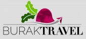 Burak-Travel