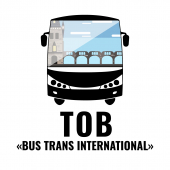 TOV Bus Trans International