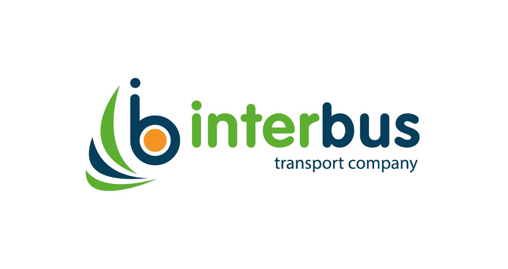 TOV Interbus