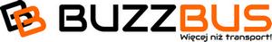 BUZZbus