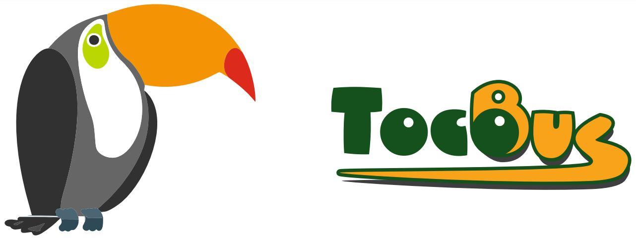 TocoBus