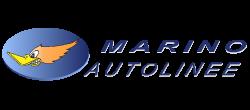 Marino Autolinee