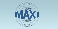 Макси Тур Варна