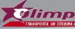 Olimp Latvija